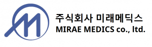 MIRAE MEDICS Co.,Ltd